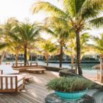 Boutique-Hotel: ein sinnliches Urlaubserlebnis