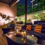 Warum Sie für Ihren nächsten Urlaub ein Boutique-Hotel wählen sollten