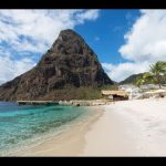 St. Lucia's 7 best all-inclusive boutique hotels