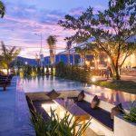 Boutique-Hotels zur ersten Wahl für Urlauber